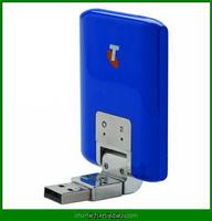 Sierra Wireless AirCard 312U Telstra Next 4G USB Modem HSPA+ 42 Mbps Unlocked