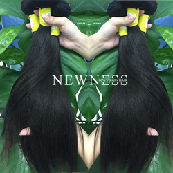 Top sale china hair extension wholesale cheap remy human hair for black woman
