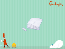Export Cheap price sanitary pad baled exporters in China