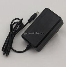100% safe CE ,FCC,UL,ROHS,KC,CB,SAA approved 1a 1.5a 2a 3a 5v 6v 7v 8v 9v 12v 15v 18v 19v dc adapter 9v power adapter 010270