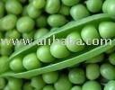 peas beans