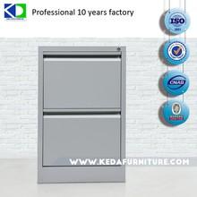 office steel vertical multi 2 3 4 drawer metal file display cabinet