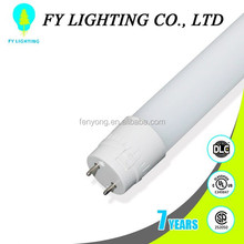 UL NO. E349847 3FT T8 Retrofit Led with High PF