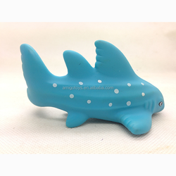 fish toy, robotic fish toy, festival gift toy