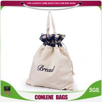 New Arrival Cotton Net Shopping Bags