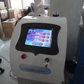 grasas Cryolipolysis máquina de congelación
