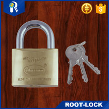 sliding door hook lock wooden handle stainless steel flatware sets handle magnet