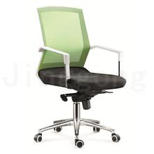 การประกันคุณภาพสะดวกสบายเก้าอี้ผู้บริหารที่ทันสมัยขนาดเล็ก, เก้าอี้สำนักงานเหมาะกับการทำงาน