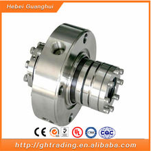 Corrosion resistance good large mechanical seal with great price