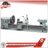 1000mm swing over bed, horizontal lathe machine for sale C61100