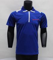 high quality custom cheap polo shirt design