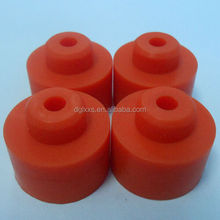 OEM silicone rubber moulding parts