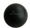 Fuerte winding butilo vejiga para pegamento balón de fútbol ( hexagonal + pentágono )