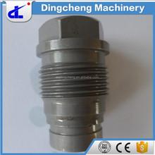 auto Engine Spare Parts original pressure relief valve 1110 010 017