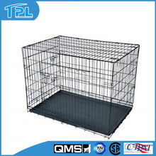 Cheap And Durable Steel Large Dog House