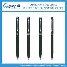 Latest Upscale Wholesale Promotional Metallic Pen