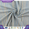 New design Classical Soft TR Jersey fabric