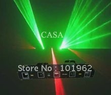 hot new laser net effect stage light for sale
