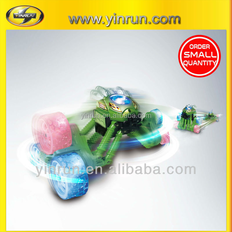 Battery Operated Plastic Toys Car Kids Toys Cars Trucks