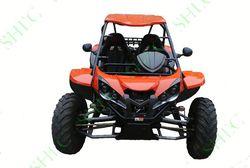 ATV go kart tire sizes