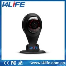 security camera system Camera uses sim one way intercom wireless video camera