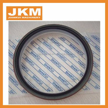 Customized Floating oil seal large stock for sale