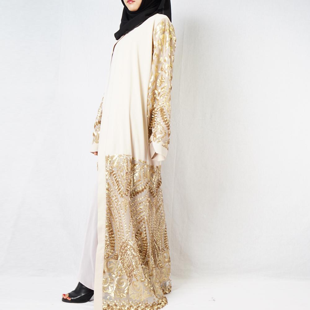 jubah (2).jpg