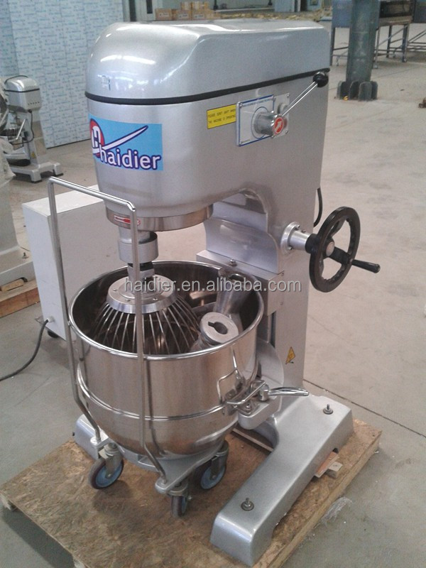 Cake Mixers On Sale ~ Cake used bakery equipment mixer planetary of uesd