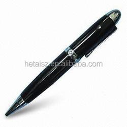 Cheapest price 1GB,2GB,4GB,8GB,16GB,32GB 64GB usb metal pen flash drive,usb stick