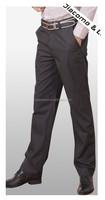 Men's fashion long pants,casual man pants/OEM service/China clothing factories