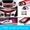 Car decoration vinyl sticker,vinyl car price stickers,carbon fiber car cover vinyl