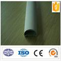 extrusão de alumínio perfil para led
