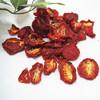2015 Wholesales dehydrated sun dried xinjiang origin dried tomato