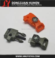 Jinyu wholesale fire starter,plastic fire starter buckle,1/2 flint buckle