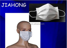 مستلزمات طبية نوع وخصائص اللوازم الجراحية قناع الوجه القابل للتصرف