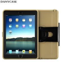 universal 8 inch tablet case for kids ,tablet bumper case,bumper case for tablet pc