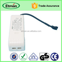 Etman Triac Led Driver Constant Current For Dimmable