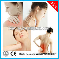 Alibaba china new product pain relief transdermal patch