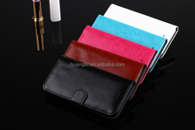 Fashion Wallet Flip PU Leather Mobile Phone Case for Iphone 6 Wholesale Factory Price