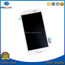 uv glue for lcd touch screen for samsung galaxy s3 lcd replacement ebay,accept paypal