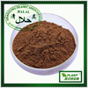 Halal Red Clover Extract