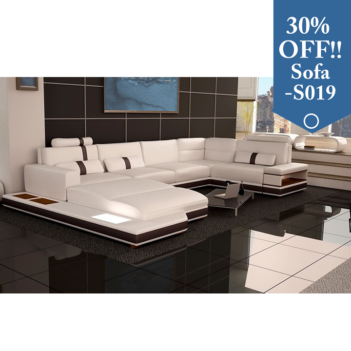 furniture sofa prices living room furniture