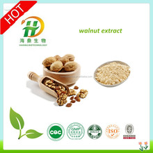 High Quality Black Walnut Extract,Black Walnut Extract Powder