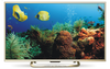 15''/17''/19''/22''/24''/26''/28''/32''/42'' inch lcd led tv with vga av function