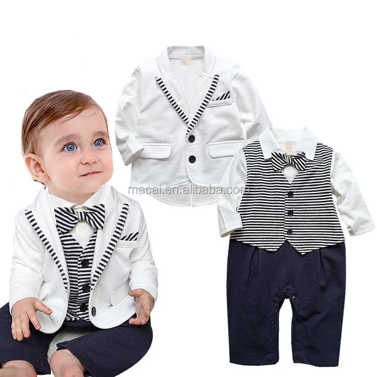 Fashion Clothes Supplier Thailand