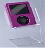 online retail store promotional acrylic mobile phone holder