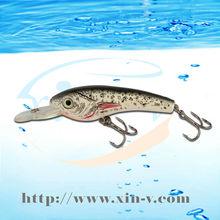señuelo de la pesca <span class=keywords><strong>jigging</strong></span> cuchara de venta al por mayor