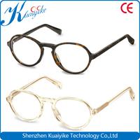 Ideal Optics Frames Wholesales, Ideal Optics Frames ...
