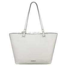 2015 bags woman bag manufacturer ladies bags wholesale