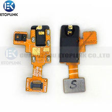 Mobile Phone Repair Parts, Headphone Flex for LG Nexus 4 E960 Flex Cable